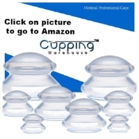 picture of cupping warehouse cups.jpg
