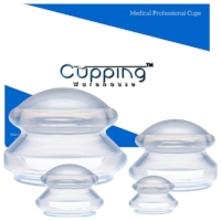 4 piece set silicon cups picture.jpg