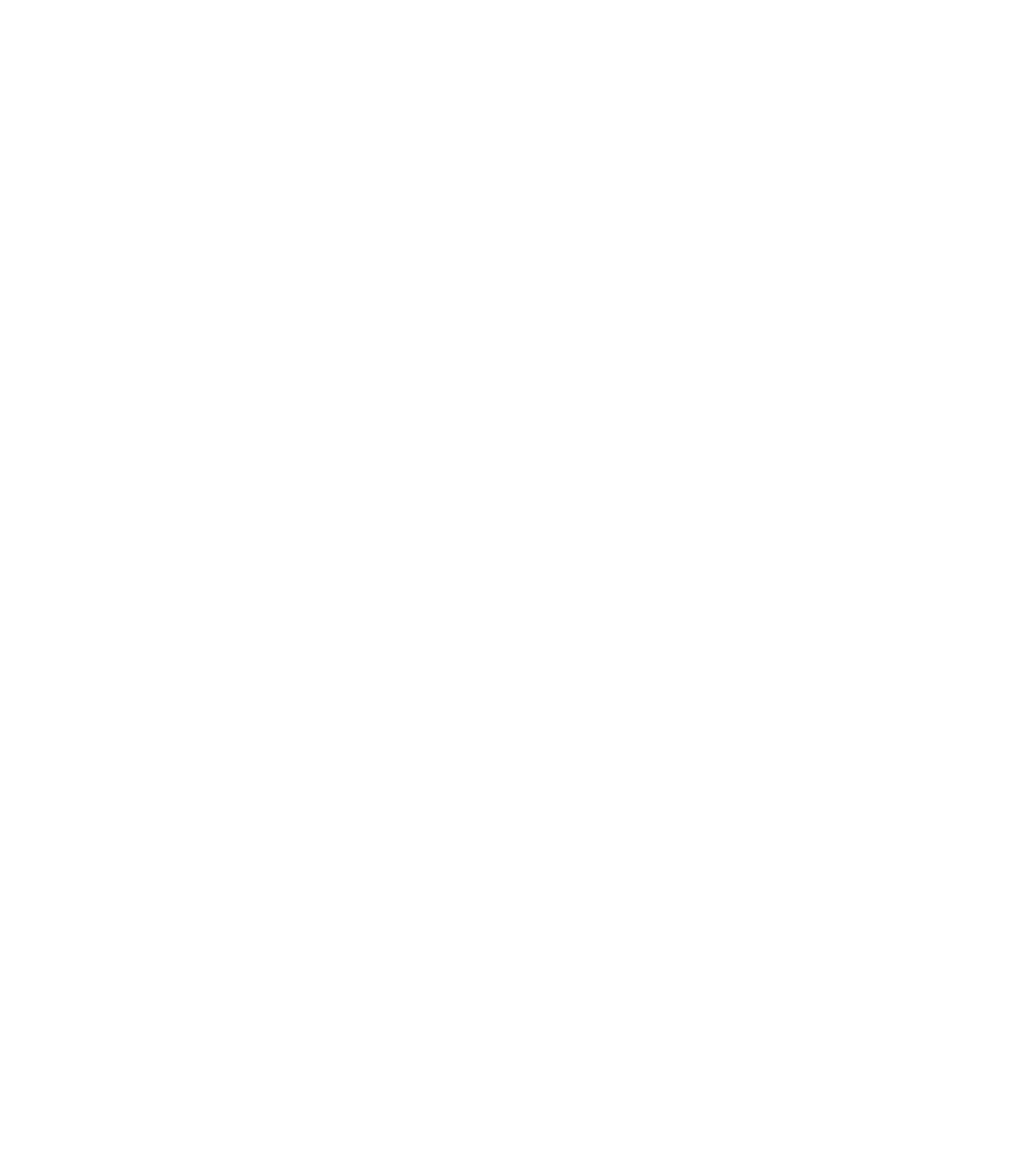 Heartwood Institute