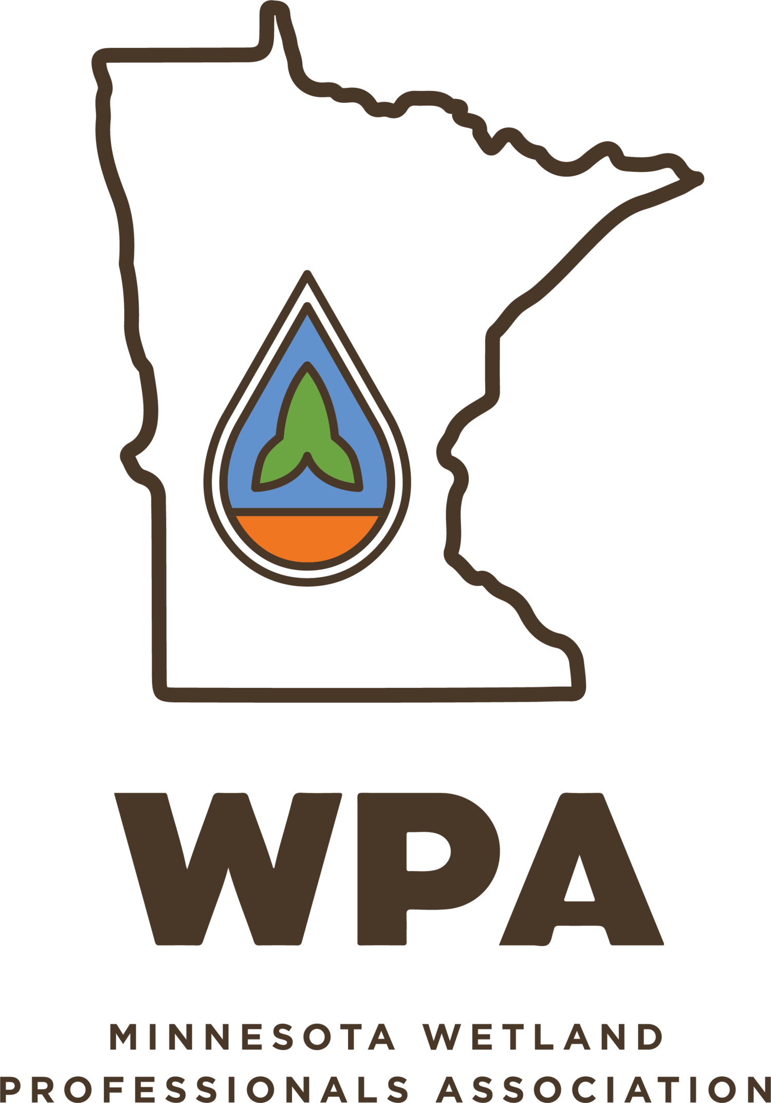 Trainings Courses Certifications Mn Wpa