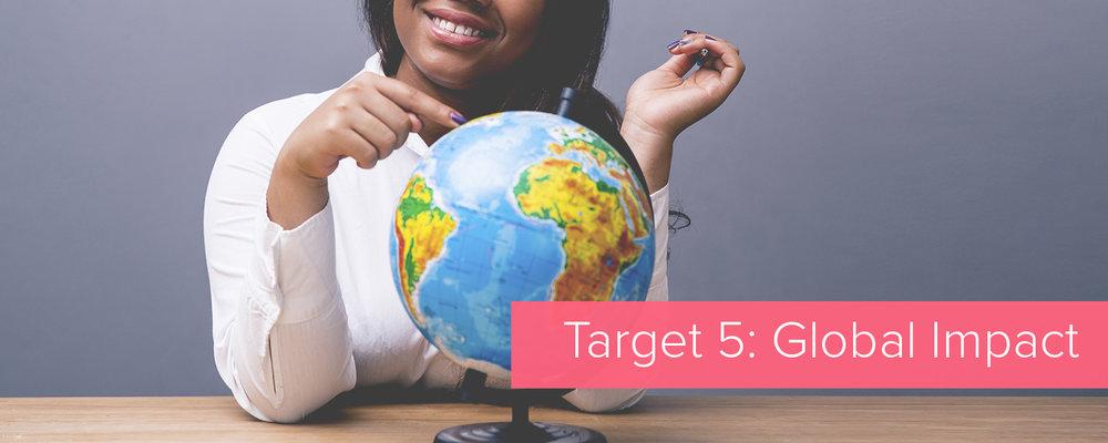 target5.jpg