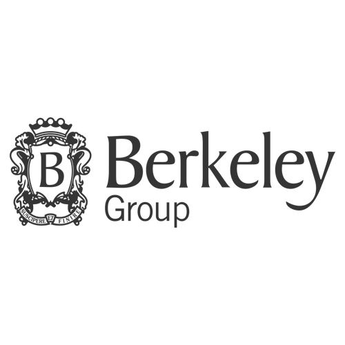 Berkely Group Propert.png