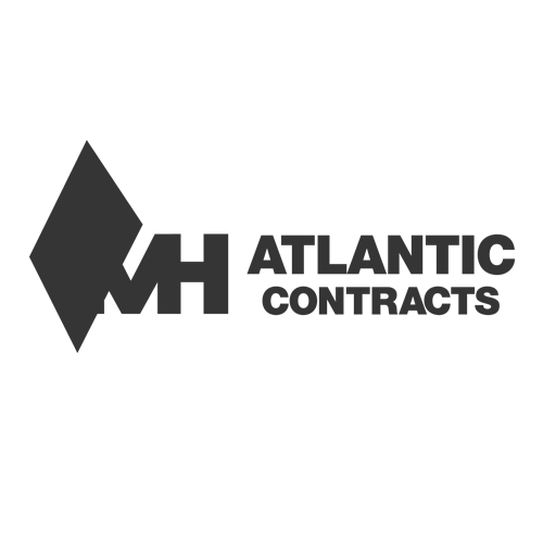 MH atlantic-contracts logo.png