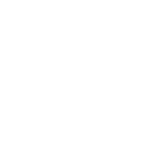MH atlantic-contracts logo white.png