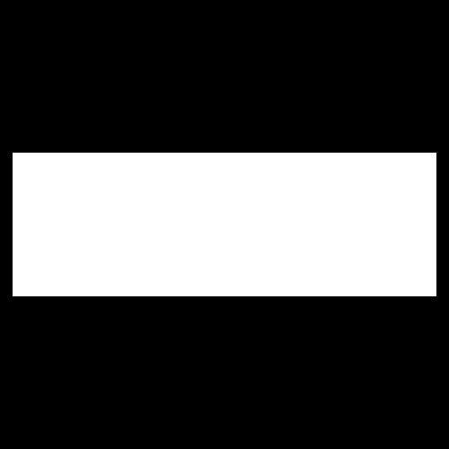 Berkely Group Propert White.png