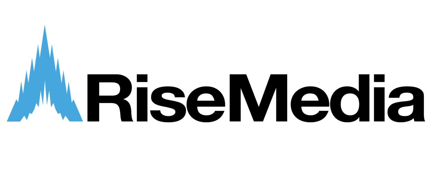Rise Media | All Inclusive Video Production Company