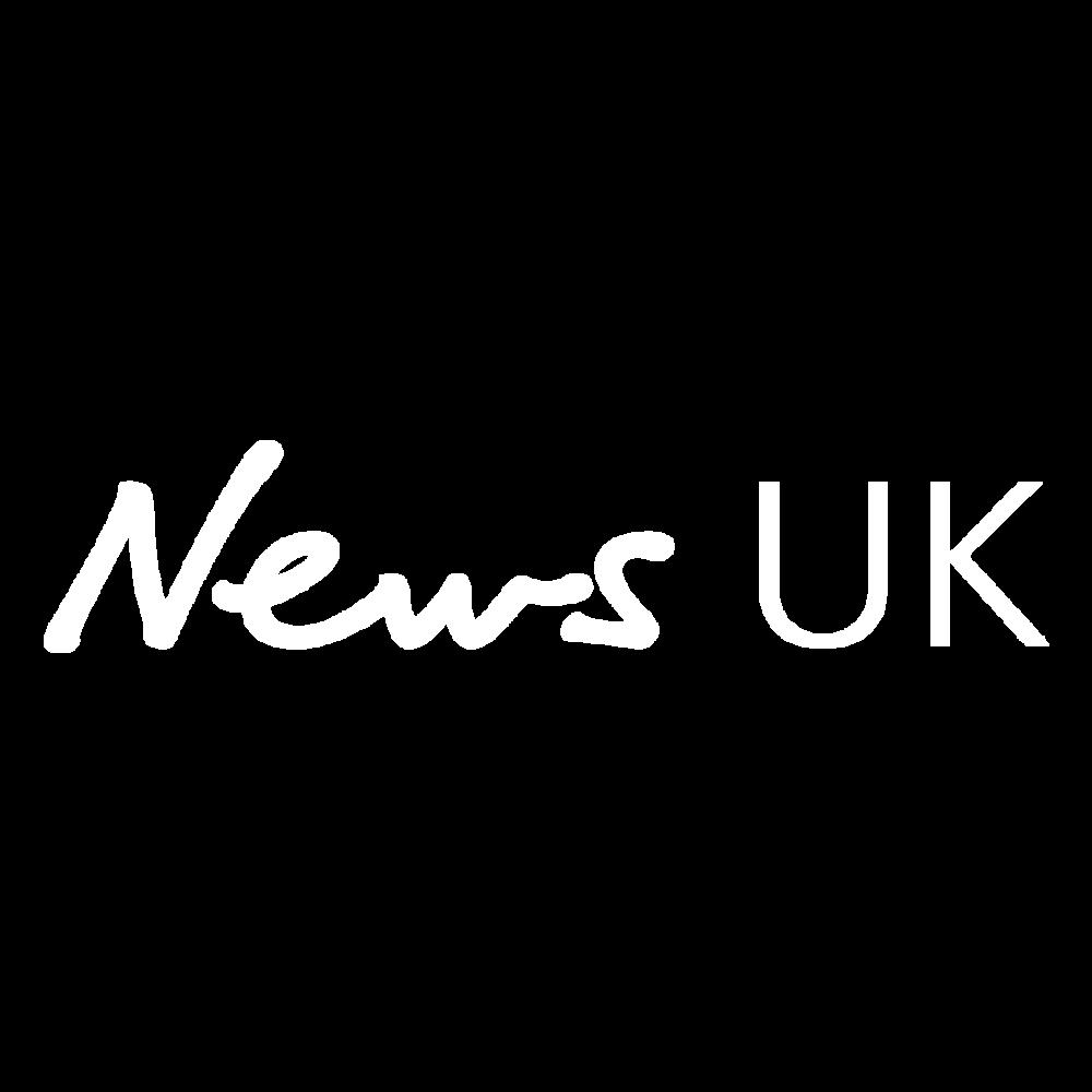 News-UK-Logo.png