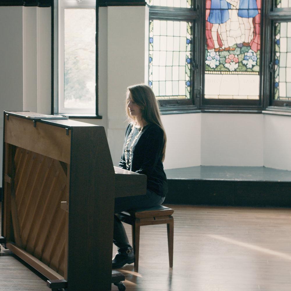 Alexa Sitting at Piano copy.jpg