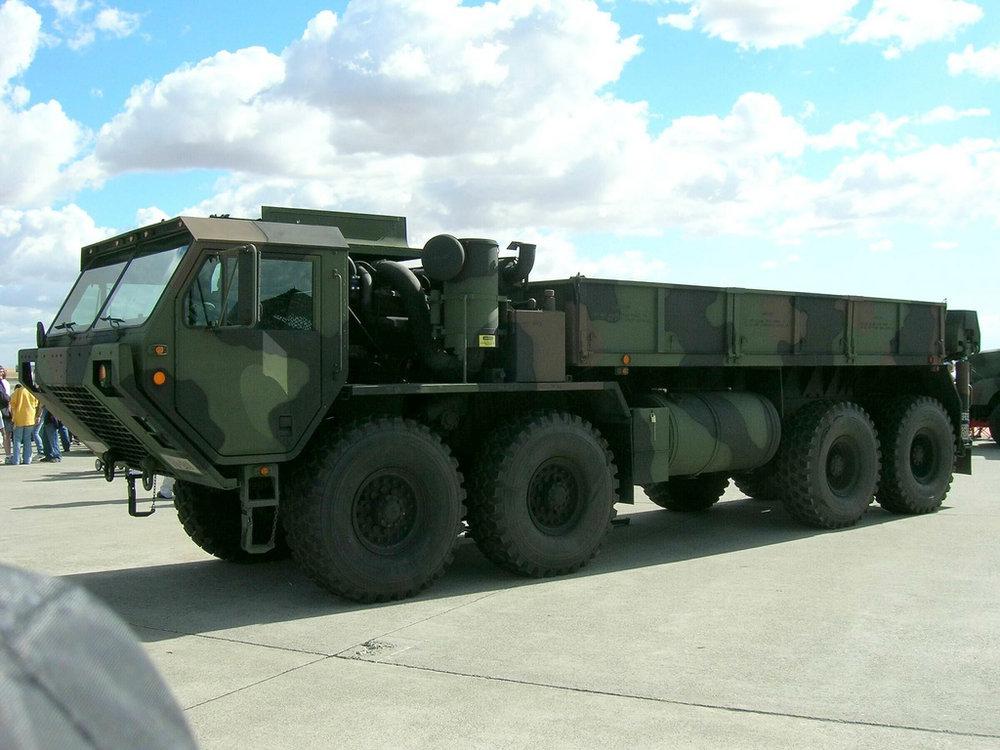 Hemmet-truck-4.jpg