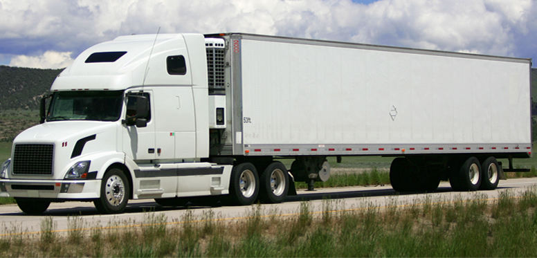 truck-and-trailer.jpg