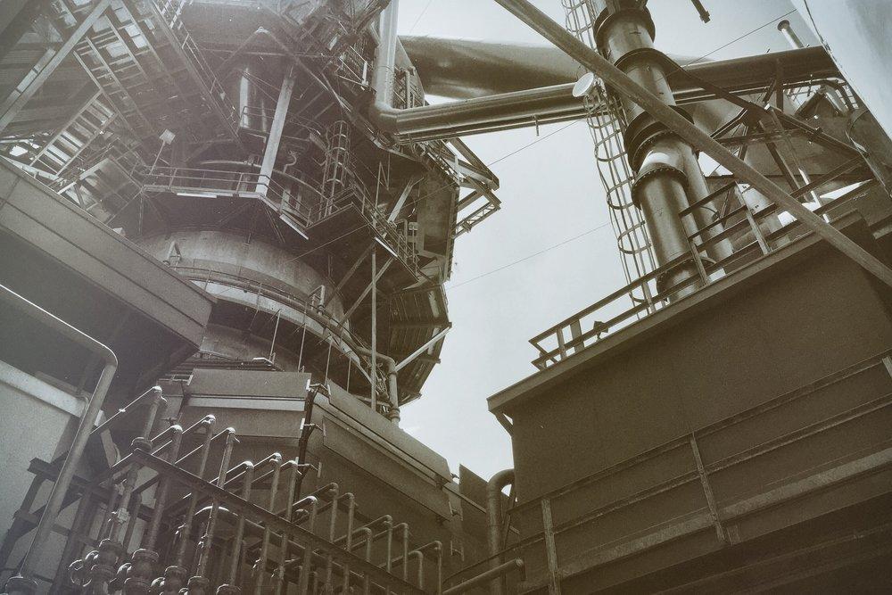 refinery.jpeg