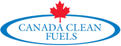 Canada Clean Fuels.png