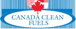 Canada Clean Fuels.png