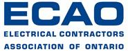Electrical Contractors.jpg