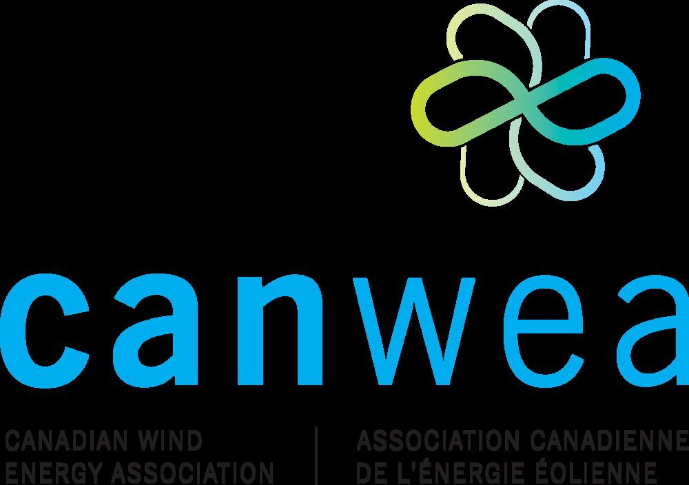canWEA-1-320x320.png