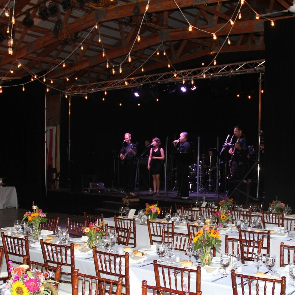 Orloff Parker Wedding_6694_preview.jpeg