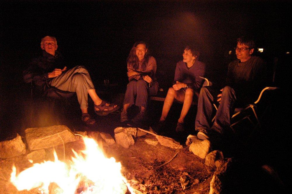 Campfire 10_preview.jpeg
