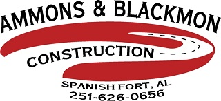 Ammons & Blackmon Construction
