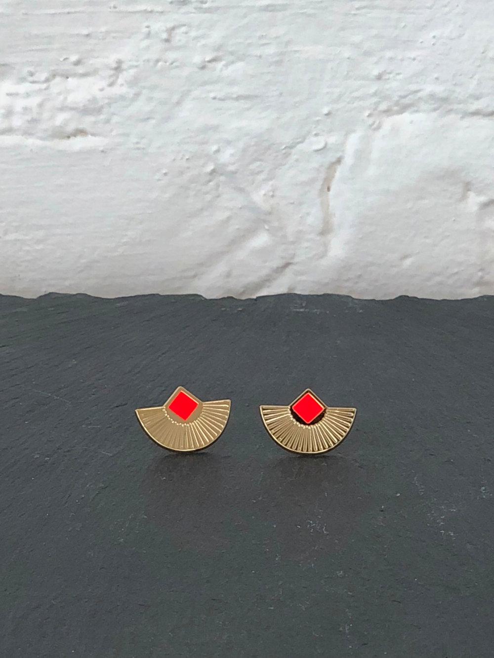 luceandarmelle-jewels-earrings - 16.jpg