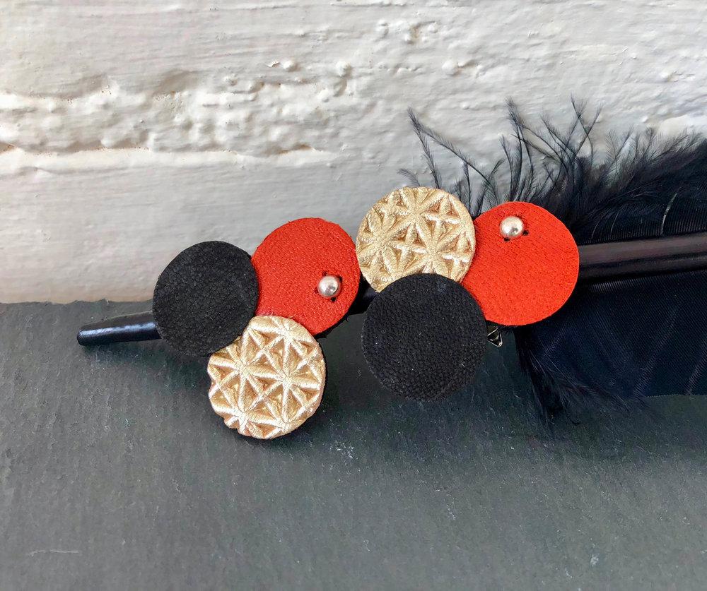 luceandarmelle-jewels-earrings - 37.jpg