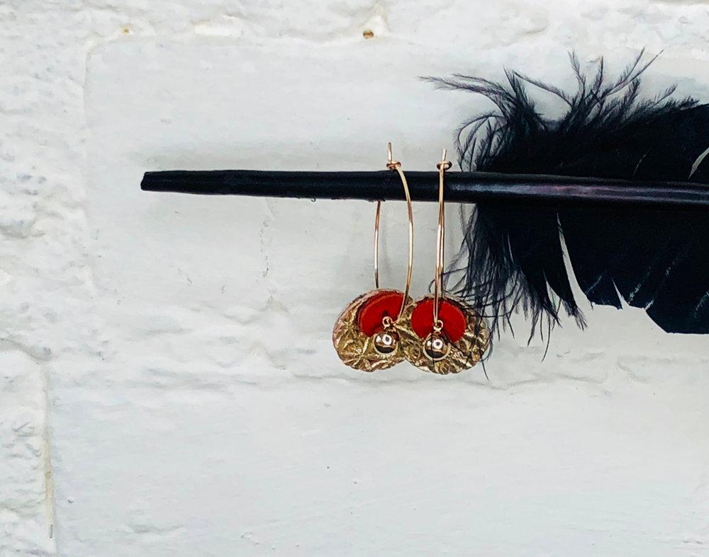 luceandarmelle-jewels-earrings - 36.jpg