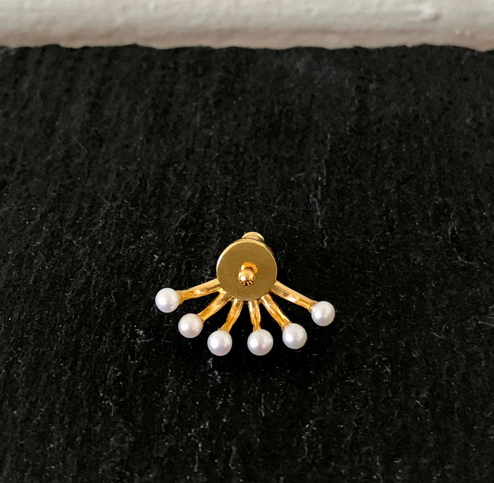 luceandarmelle-jewels-delaforge - 18.jpg