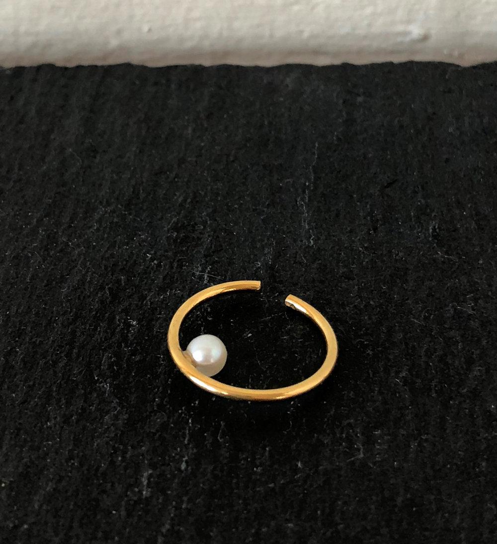 luceandarmelle-jewels-delaforge - 20.jpg