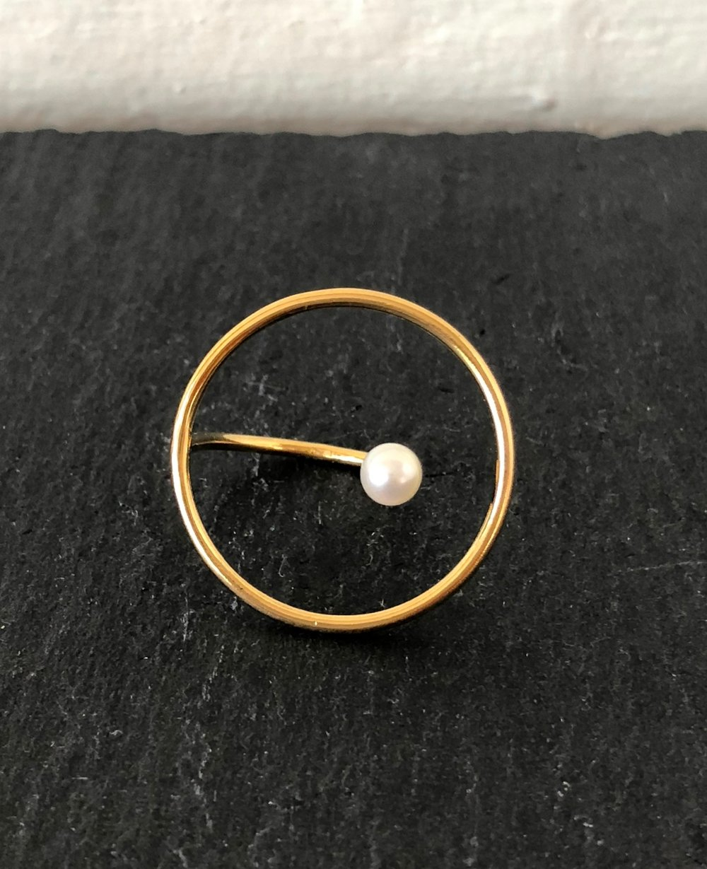 luceandarmelle-jewels-delaforge - 6.jpg