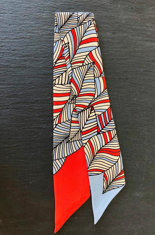 luceandarmelle-bracelets-annee-2 - 4.jpg