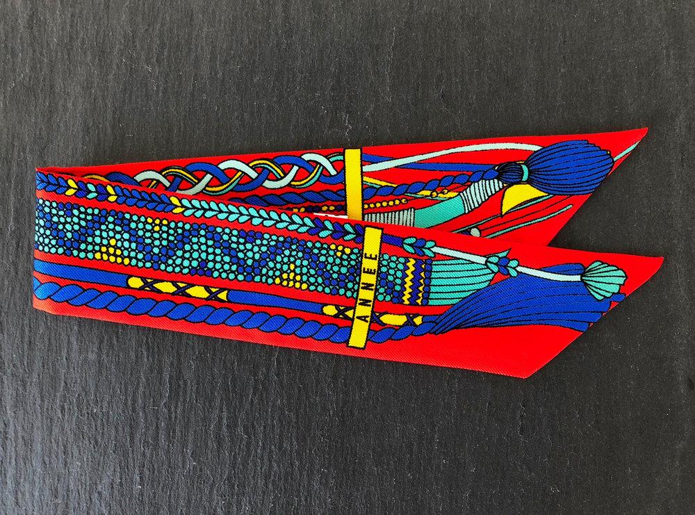 luceandarmelle-bracelets-annee-2 - 7.jpg