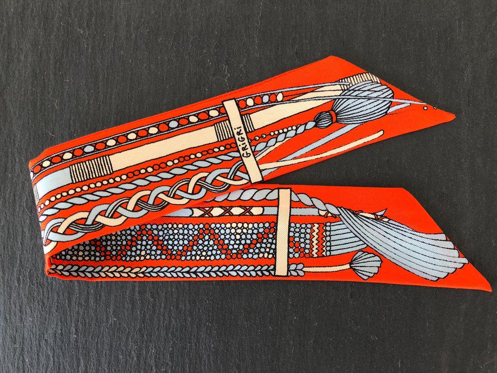 luceandarmelle-bracelets-annee-2 - 8.jpg