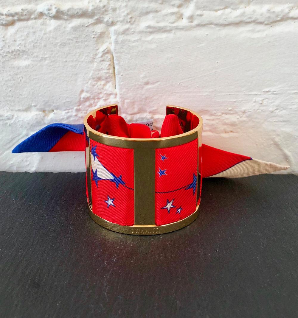 luceandarmelle-bracelets-annee-2 - 19.jpg