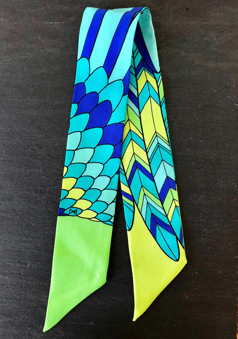 luceandarmelle-bracelets-annee-2 - 25.jpg