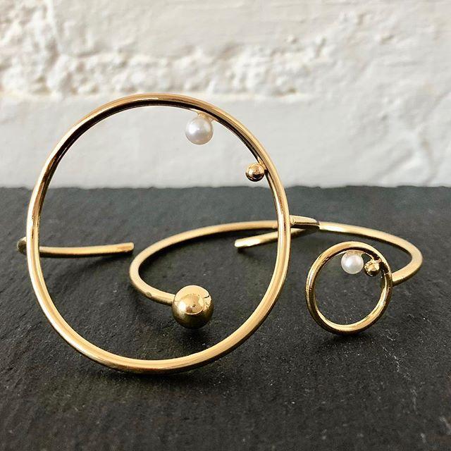 Winter Sale 📣 50% off online www.luceandarmelle.com or join us in Newton MA on January 30th @luceandarmelle #madeinfrance #customjewelry #handmadejewelry