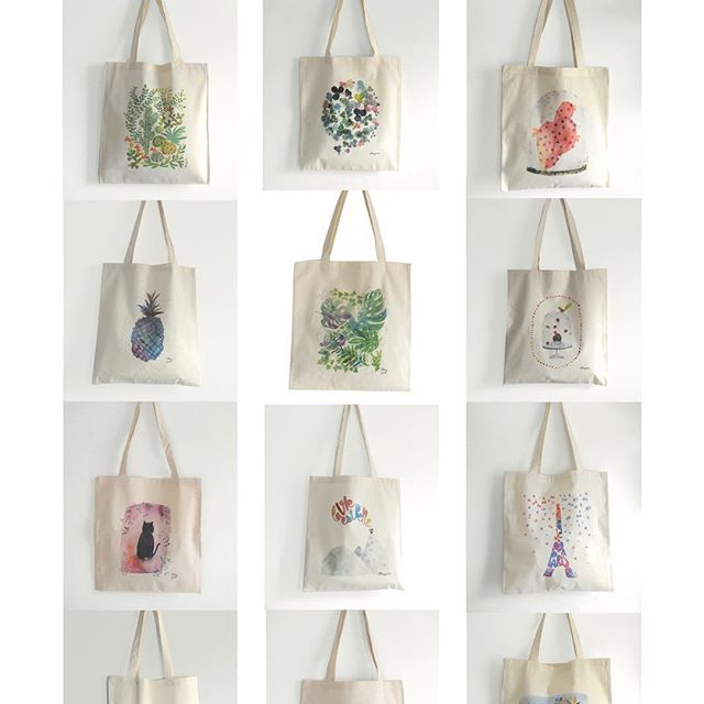 Let's celebrate the #internationalwomensday on March 8 @centralcafeandrestaurant from 9 am to 1 pm and take a chance to win one of the poetic #thevyguex tote bags ! #totebag #madeinparis @luceandarmelle