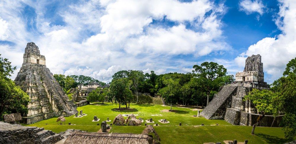 Tikal #1.jpg