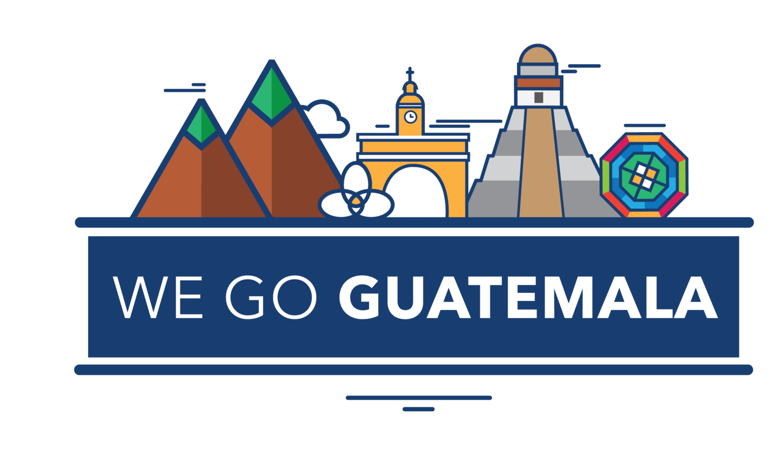 dating in guatemala city