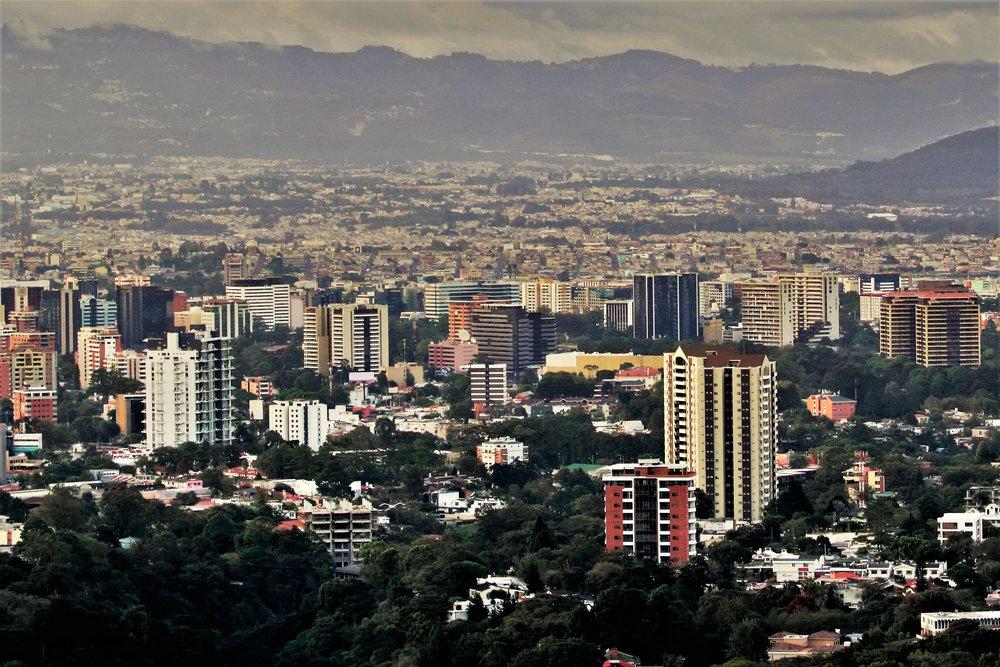 Guatemala_City.jpg
