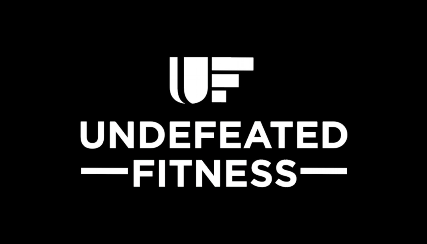 Undefeated Fitness/ Personal Training Strength Training 7160 Miramar Rd. San Diego, CA 92121