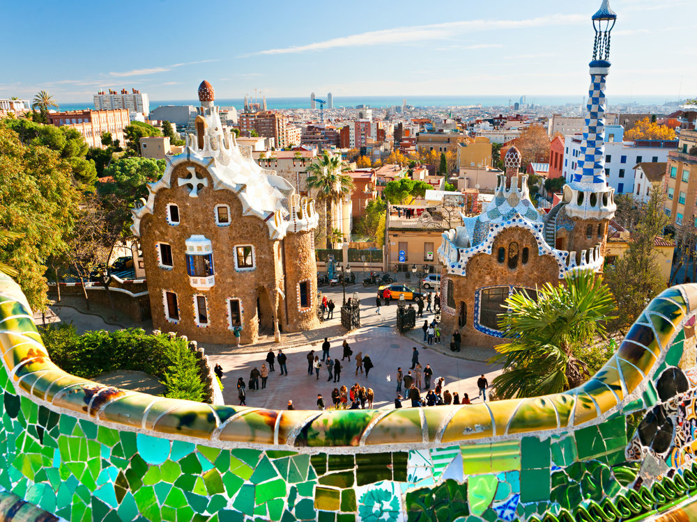 Barcelona-City-Wallpaper-23.jpg