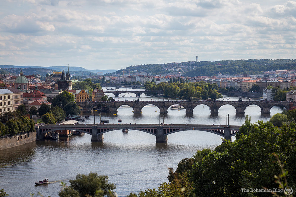 Prague-Ruin-Porn-22.jpg