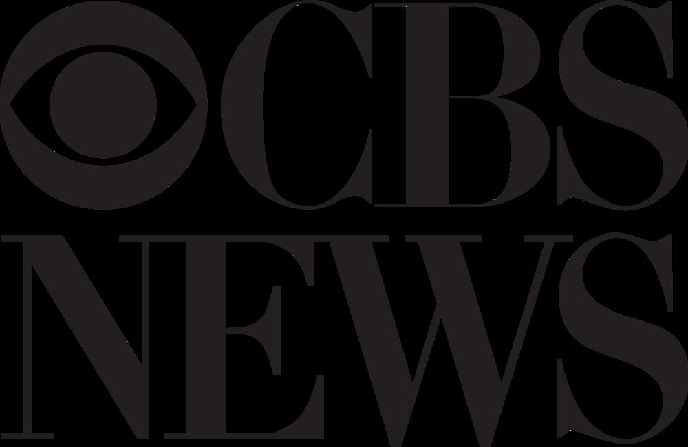 CBS_Newspng