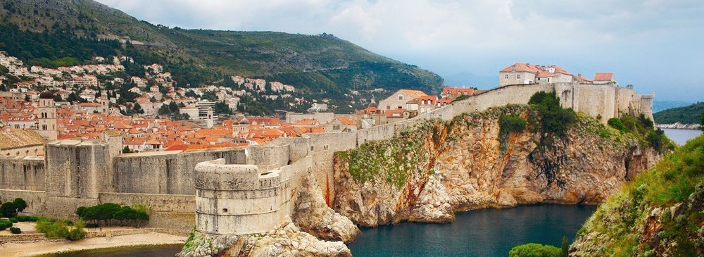 off the grid croatia itinerary