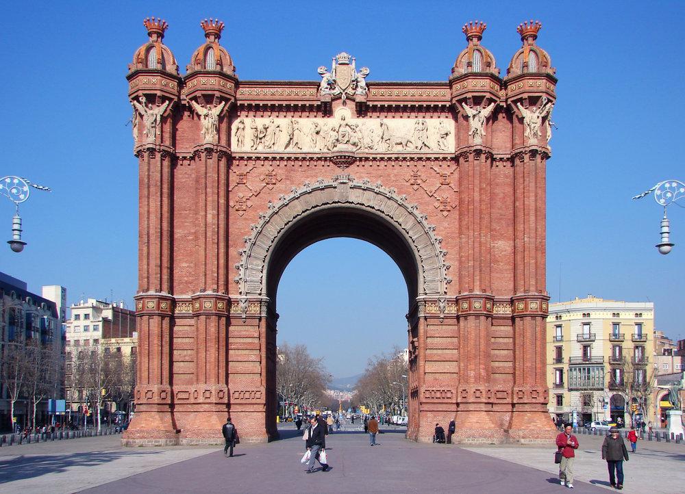 Arc_de_Triomf_Barcelona.jpg