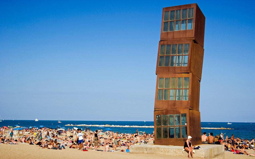 Barcelona-Barceloneta-Beach-BESTBEACH0216.jpg