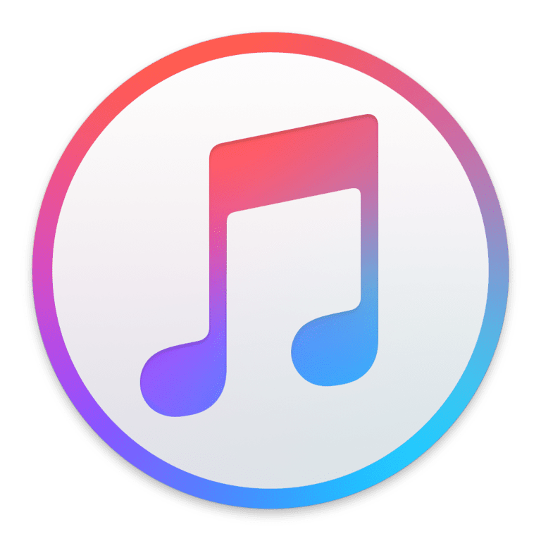 iTunes-logo-57fae5793df78c690f77ca30.png