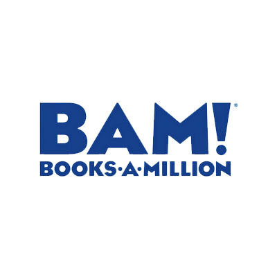 books-a-million.png