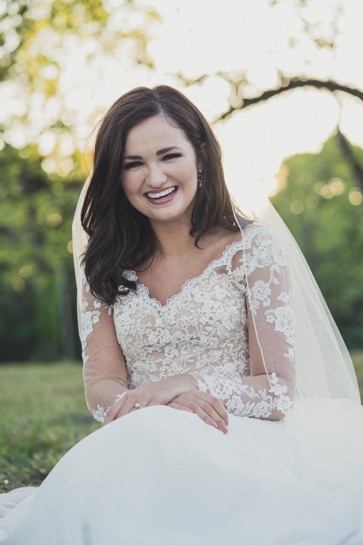 Taylor Sims Bridals-03881.jpg
