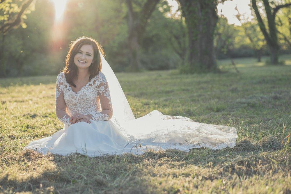 Taylor Sims Bridals-03844.jpg