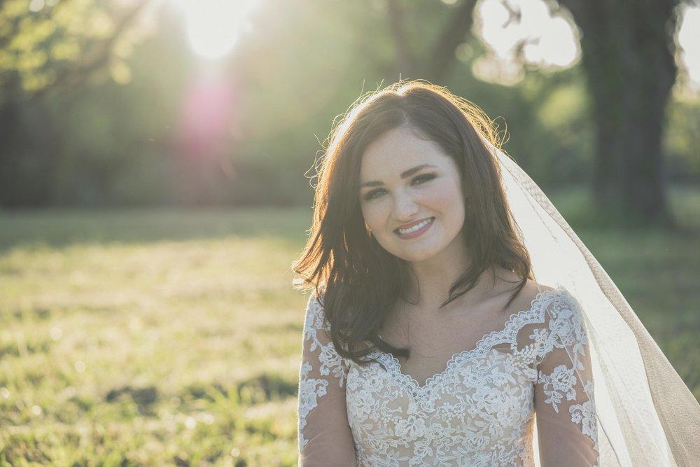 Taylor Sims Bridals-03834.jpg